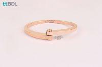 دستبند زنانه 2198