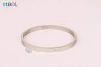 دستبند زنانه 2204