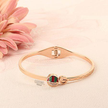 دستبند زنانه خاص
