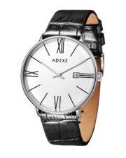 ساعت مچی مردانه ADEXE 1884A-01