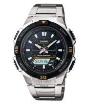 ساعت مچی مردانه  CASIO AQ-S800WD-1EVDF