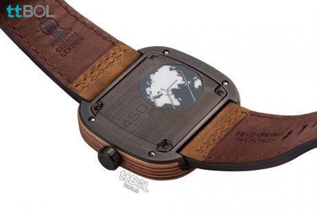 ساعت مردانه خاص