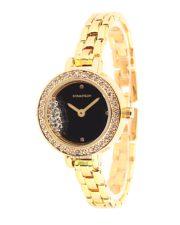 ساعت مچی زنانه ROMANSON CX89701B