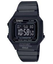ساعت مچی زنانه، مردانه CASIO B650WB-1BDF