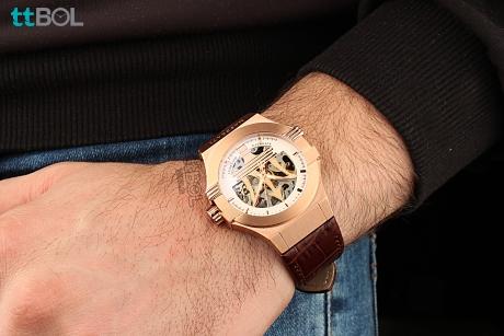 ساعت مردانه شیک MASERATI