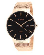 ساعت مچی مردانه RADO JUBILE 1257 R