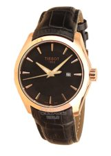 ساعت مچی مردانه TISSOT T035627 BR