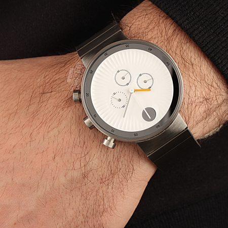 ساعت مردانه شیک موادو