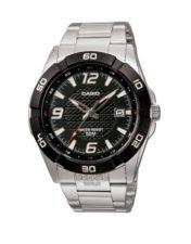ساعت مچی مردانه CASIO MTP-1292D-1AVDF