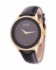 ساعت مچی مردانه ESPIRIT ES-4006GT