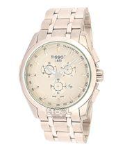 ساعت مچی مردانه TISSOT T035A