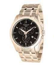 ساعت مچی مردانه TISSOT T035A B