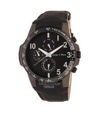ساعت مچی مردانه LDA KG 1858 B