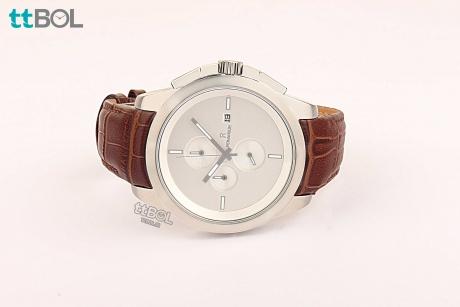 ساعت مردانه شیک رومانسون