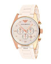 ساعت مچی مردانه EMPORIO ARMANI AR-5858 R