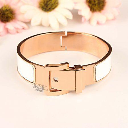 دستبند زنانه شیک