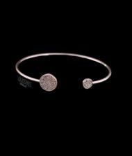 دستبند زنانه 2262