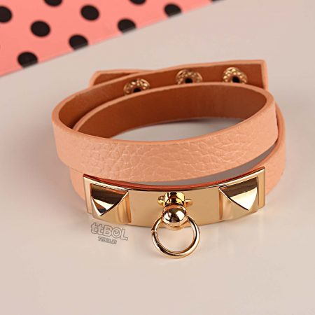 دستبند زنانه هرمس