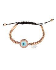 دستبند زنانه 2265