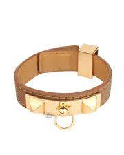 دستبند زنانه 2261