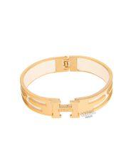 دستبند زنانه 2256