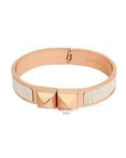 دستبند زنانه 2258