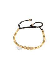 دستبند زنانه 2269