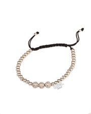 دستبند زنانه 2270