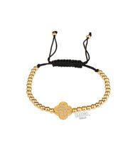 دستبند زنانه 2271