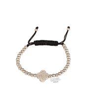 دستبند زنانه 2272