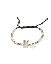 دستبند زنانه 2268