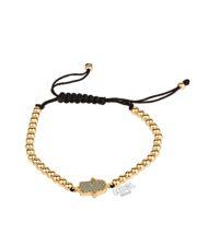 دستبند زنانه 2267