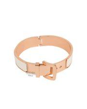 دستبند زنانه 2257