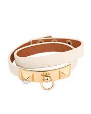 دستبند زنانه 2259