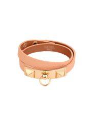 دستبند زنانه 2260