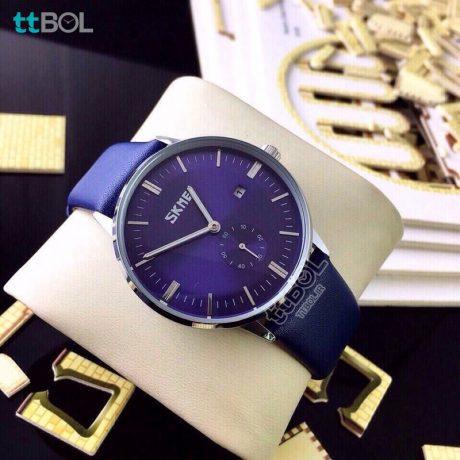 خرید ساعت مچی اورجینال skmei