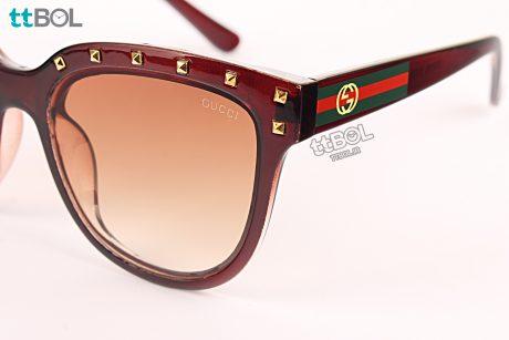 عینک آفتابی زنانه خاص