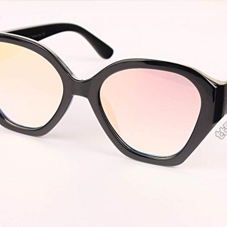 عینک افتابی زنانه