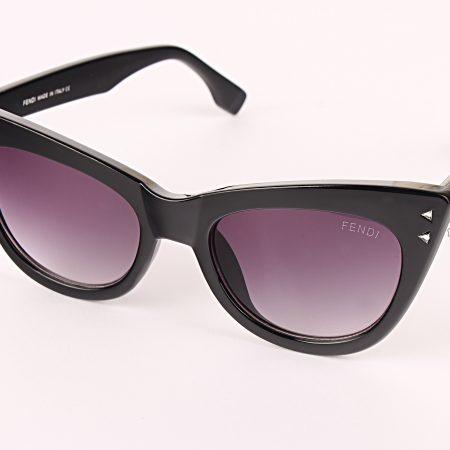خرید عینک زنانه
