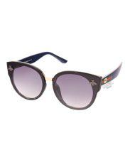 عینک آفتابی زنانه 6030