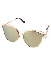 عینک آفتابی زنانه 6047