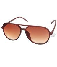 عینک آفتابی مردانه 6027