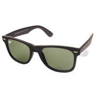 عینک آفتابی مردانه/ زنانه 6063