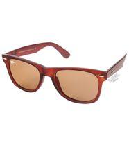 عینک آفتابی مردانه/ زنانه 6062