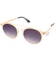 عینک آفتابی مردانه/ زنانه 6065