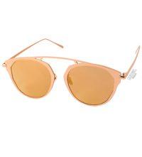 عینک آفتابی مردانه/ زنانه 6066