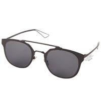 عینک آفتابی مردانه/ زنانه 6068