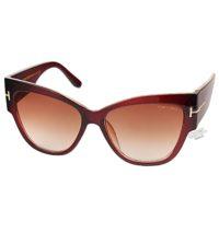 عینک آفتابی زنانه 6043