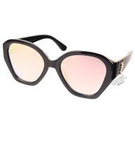 عینک آفتابی زنانه 6041