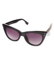 عینک آفتابی زنانه 6053